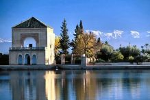 marrakech excursions