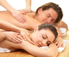 agadir massage