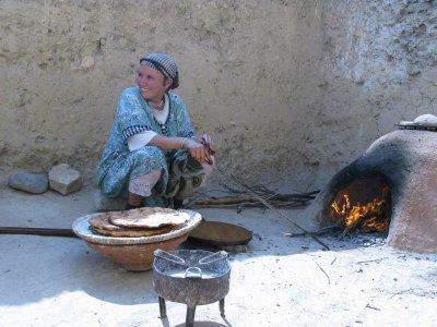 01-the-real-morocco-holiday-2051
