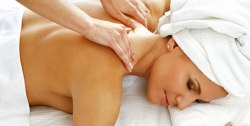 massage_wilmington