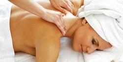 massage_wilmington